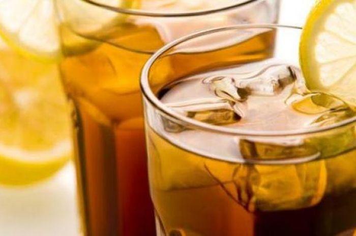 5 Jenis minuman untuk menetralisir kolesterol