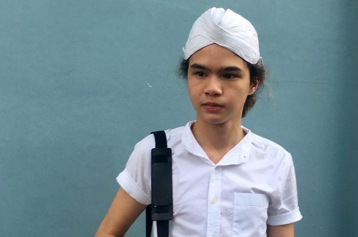 Siap Nikah Muda tapi Dul Jaelani Janjikan Ahmad Dhani untuk Tidak Berpacaran