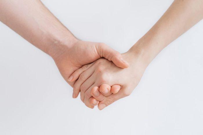 Cara meningkatkan kualitas seks suami