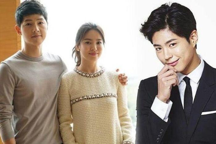 Download 7700 Wallpaper Hp Drama Korea Foto Terbaik