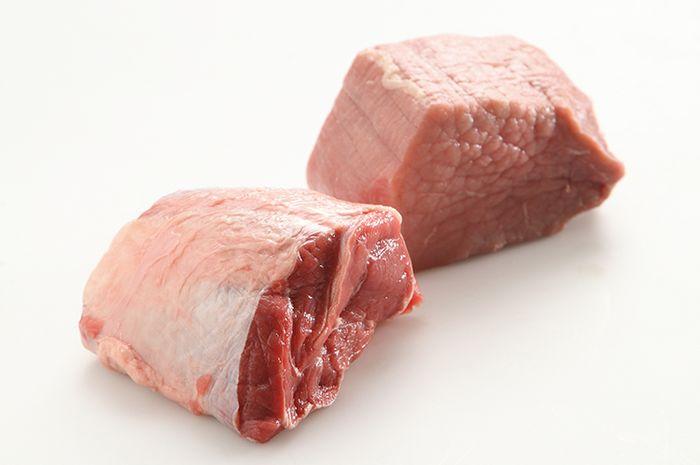 Begini Cara Memilih Daging Sapi Untuk Hidangan Lebaran, Wajib Tahu!