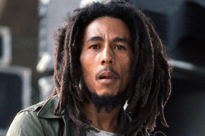920 Gambar Keren Reggae Terbaru