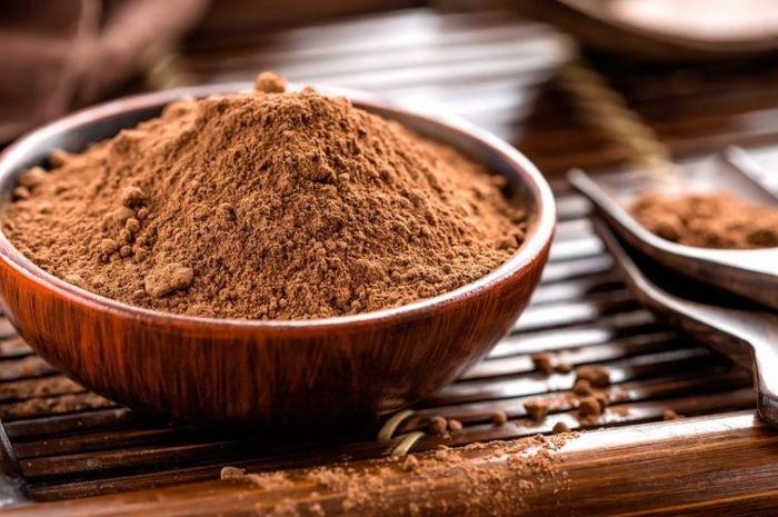 Hasil gambar untuk manfaat masker coklat
