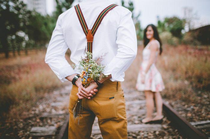 Sisi Buruk Zodiak yang Bisa Bikin Pasangan Menjauh