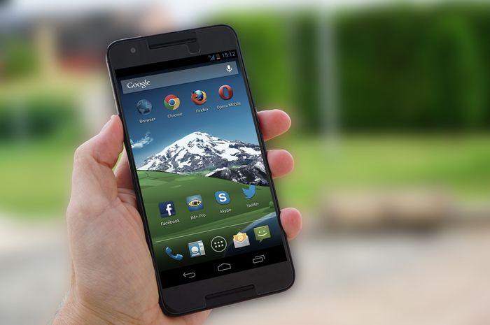 Ponsel Android Kamu Mulai Lelet? Coba Lakukan beberapa Hal Ini