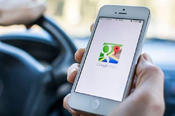 Google Maps Coba Fitur Baru Bisa Pasang Iklan Tanpa Biaya Loh Semua Halaman Nextren Grid Id