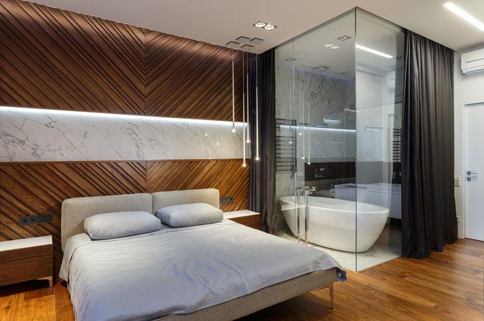 810+ Gambar Desain Kamar Tidur Hotel Paling Keren Unduh Gratis