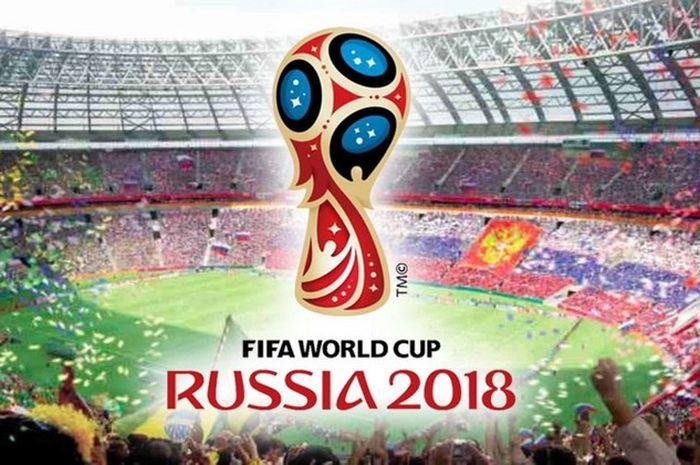 Nonton Piala Dunia 2018 Live Streaming Via 4g Lte Mulai Rp 49 Ribu