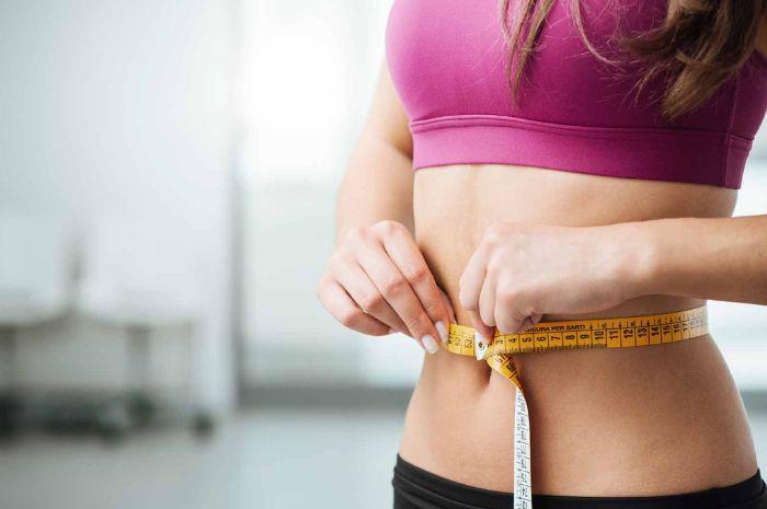 Nggak Perlu Diet yang Menyiksa, 5 Langkah Ini Bisa Bantu Jaga Berat Badan dan Bentuk Tubuh