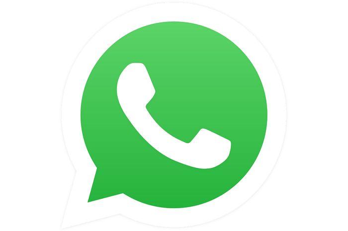 Dua Tahun Lagi, WhatsApp Tidak Bisa Digunakan di Android Tipe Ini