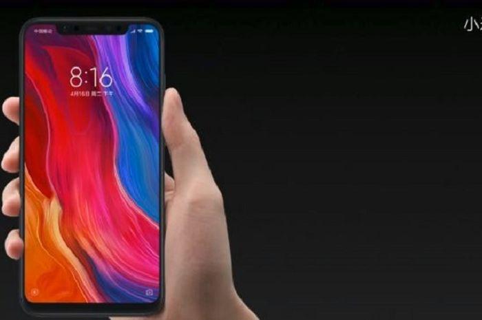 Xiaomi Tak Akan Menjual Smartphone Premium di Atas Rp 10 Juta, Ini Alasan Bos Xiaomi India