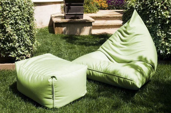 Outstanding Dijamin Rileks Berikut 5 Inspirasi Penggunaan Bean Bag Di Inzonedesignstudio Interior Chair Design Inzonedesignstudiocom