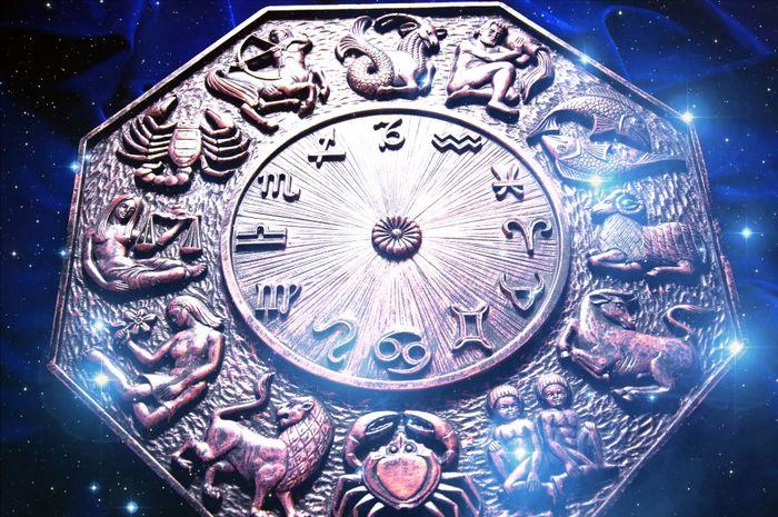 Ramalan Zodiak 28 Desember 2018, Libra Beruntung dalam Hal Keuangan!