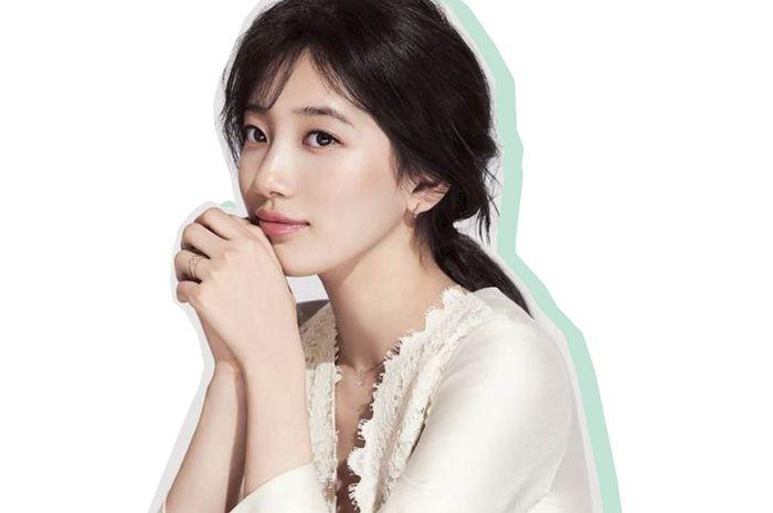 Skincar Korea