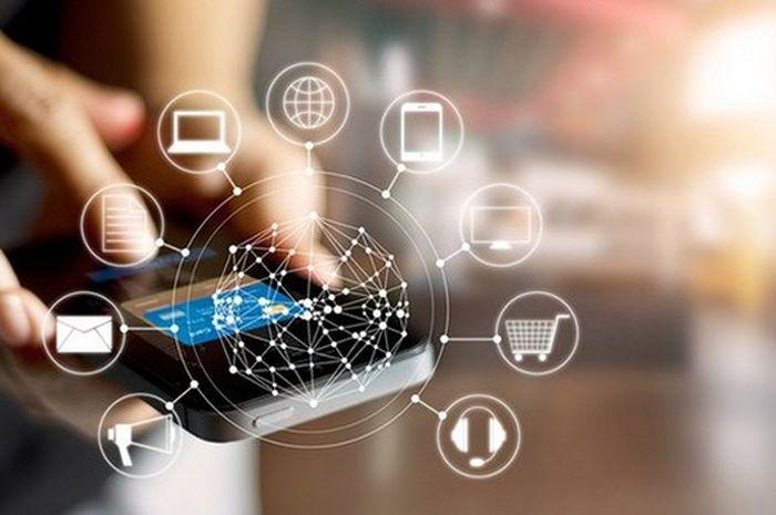 Ini Daftar 20 Fintech Baru Yang Sudah Resmi Terdaftar Di Ojk