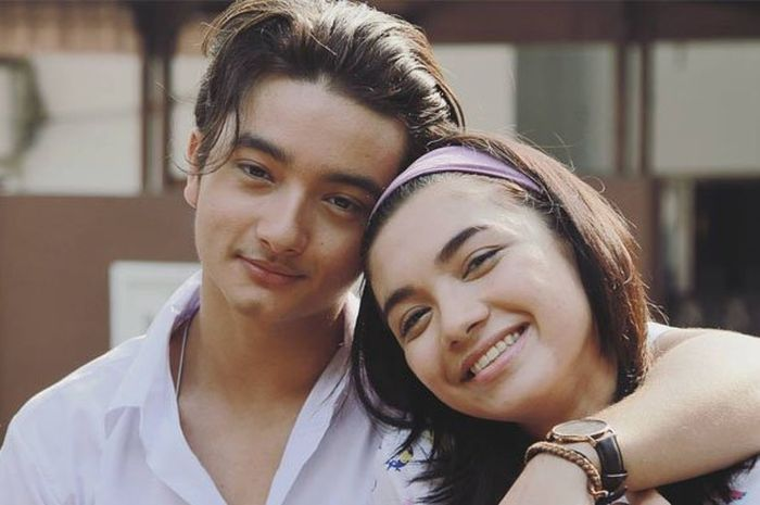 7 Film Indonesia yang Diangkat dari Cerita Wattpad  Sudah Nonton