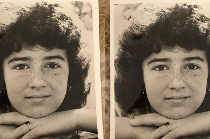 Wanita Ini Ibu dari Tiga Penyanyi Pria Kondang Amerika, Siapa Sih?