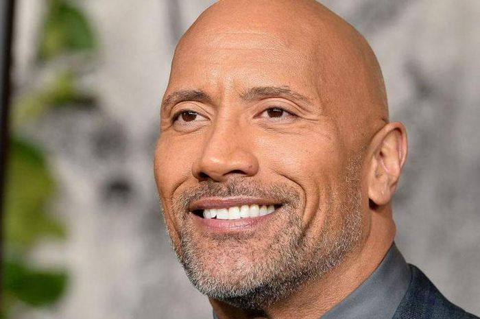 Ini Dia 7 Aktor dan Aktris Tersibuk di Hollywood