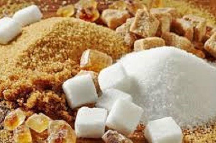 gula palem untuk penderita diabetes di