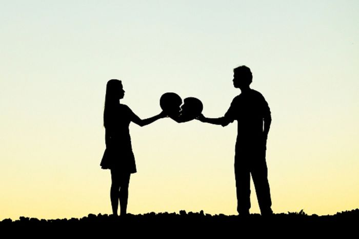 Catat! Jangan Mau Dinikahi Laki-Laki dengan 7 Ciri Berikut Ini