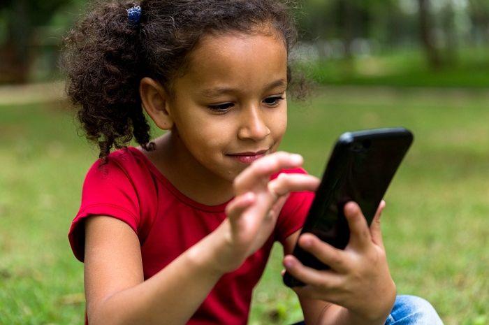 Permainan alternatif agar anak tidak selalu bermain gadget