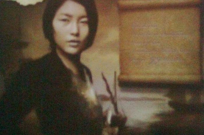Putroe Neng menikah dengan 100 pria, 99 lainnya meninggal
