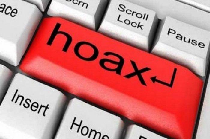 Info hoax