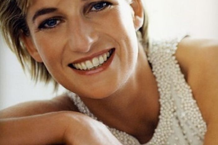 Menyentuh, Ini Pertanyaan Terakhir Putri Diana Pada Petugas Pemadam Kebakaran Sebelum Meninggal