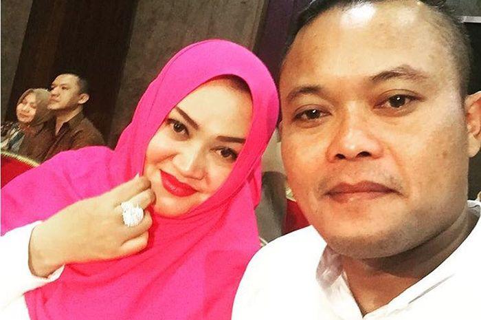 Bercerai Setelah Punya 5 Rumah, Dulu Sule dan Lina Berjuang Jual Jagung Rebus Demi Bisa Bayar Kontra