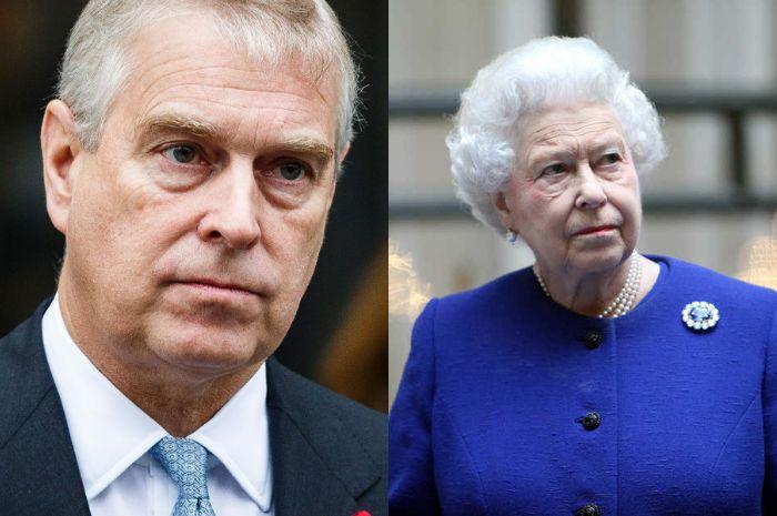 Pangeran Andrew, anak ke-3 Ratu Elizabeth II, punya kewajiban membayar sewa rumah senilah Rp 373 juta kepada sang Ibu per tahunnya.