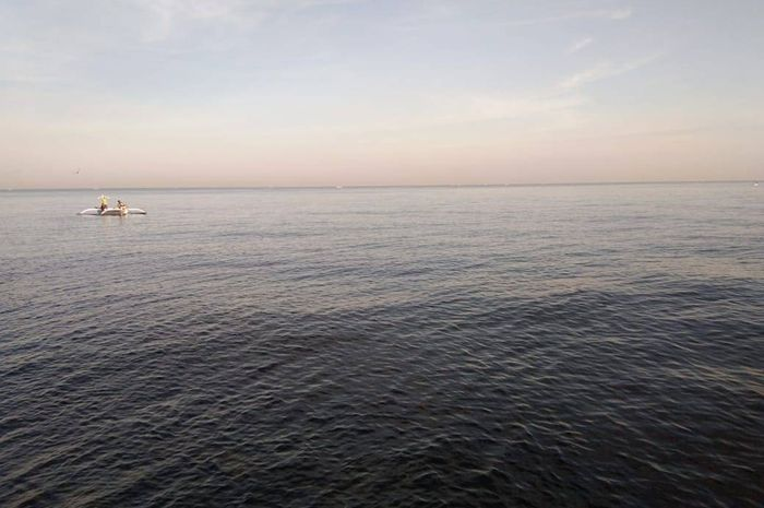 Laut Bali Utara