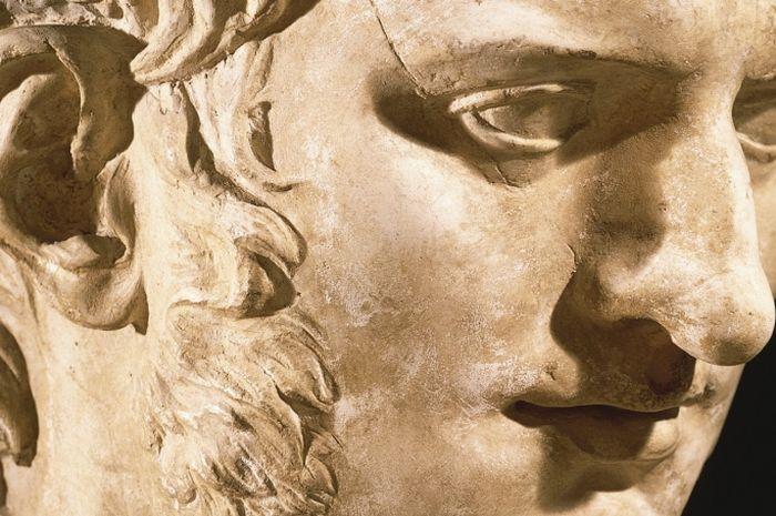Kaisar Nero