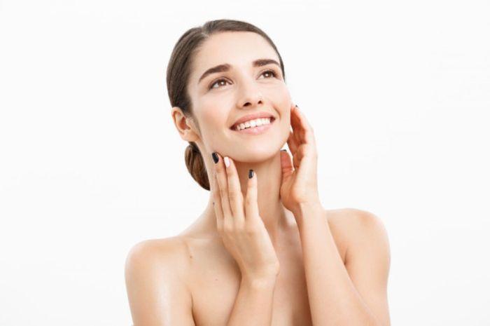 Cara agar kulit tetap sehat