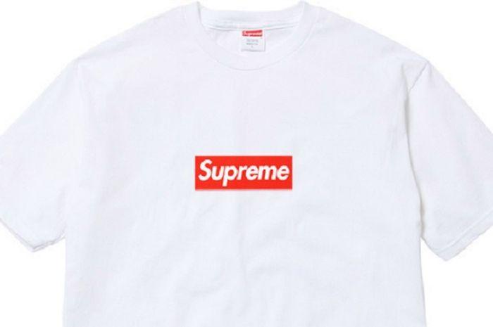 Kaos Supreme