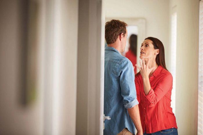 3 Alasan Ini Ungkap Kenapa Kita Sering Jalin Hubungan dengan Orang yang Salah