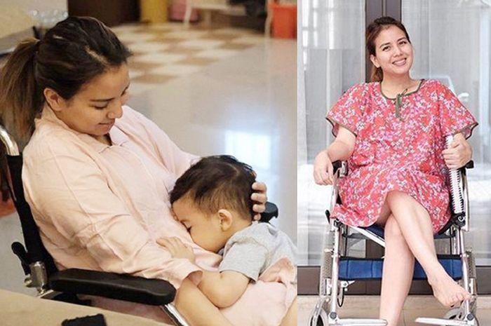 62 Kursi Roda Untuk Ibu Hamil Gratis Terbaru