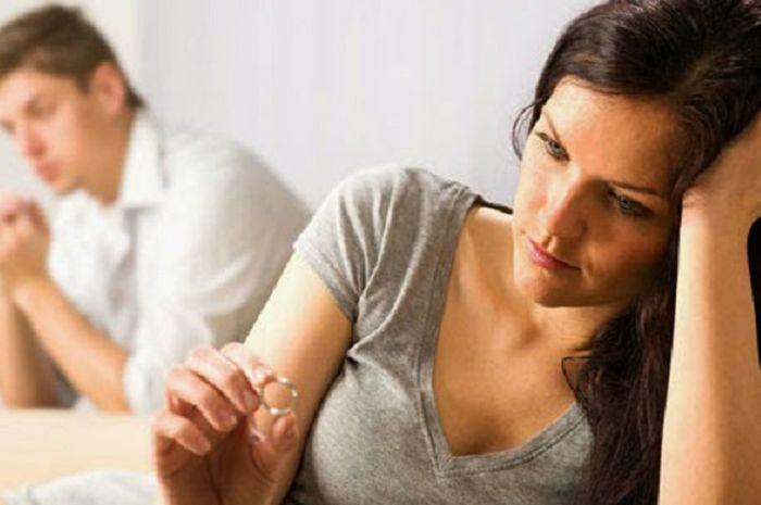7 hal yang diinginkan istri dalam berhubungan intim tapi malu untuk mengatakannya.