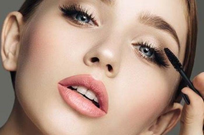 Rekomendasi Produk Eye Makeup dengan Harga Terjangkau