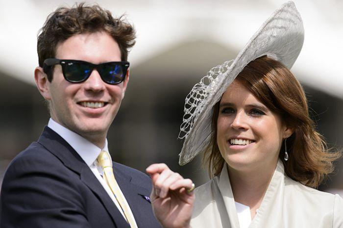 Puteri Eugenie dan tunangannya, Jack Brooksbank, akan melangsungkan pernikahan pada 12 Oktober 2018 mendatang. Namun, sebulan sebelumnya, pernikahan ini sudah keburu menyulut emosi rakyat Inggris.