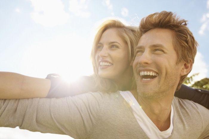Ada beberapa hal yang harus dilakukan agar hubungan tetap romantis