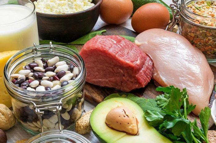 Akibat kekurangan vitamin B12