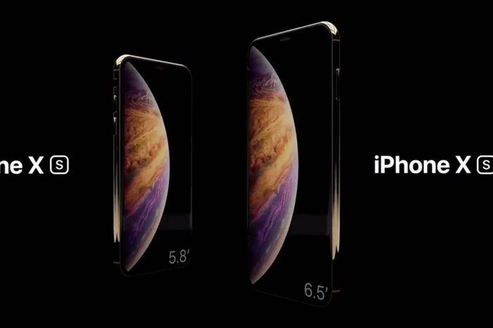 Biaya Perbaikan iPhone XS Max Tanpa Garansi Tembus Rp8.9 Juta ... 4be60378ca