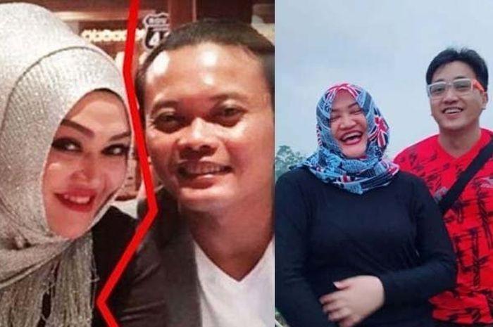 11 Tahun Nikah Istri Sah Tak Dicintai, Lina : Kang TP Itu Sayang Sama Saya!