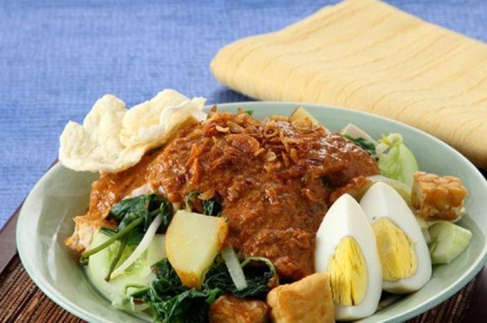 Kenali 8 Makanan Paling Enak Dan Sehat Yang Terkenal Di Seluruh