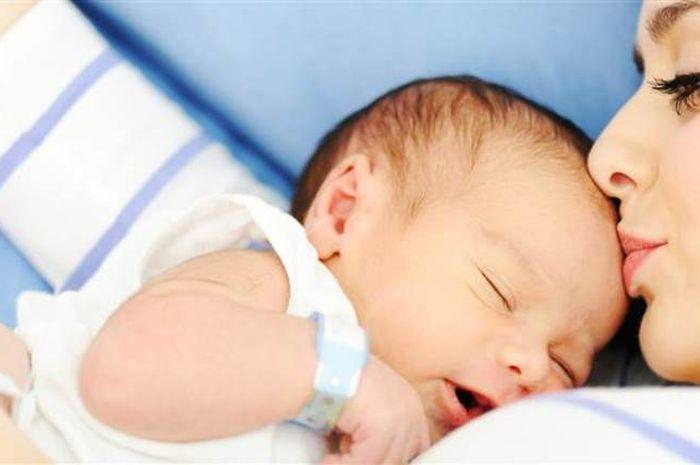 pentingnya keperawatan berbasis bukti untuk meningkatkan kualitas layanan kesehatan neonatal atau bayi baru lahir.