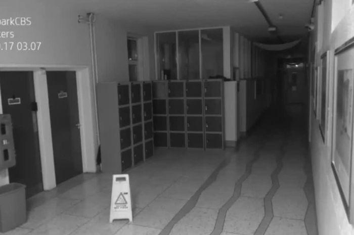 82 Foto Hantu Terseram Di Dunia Nyata HD Terbaru
