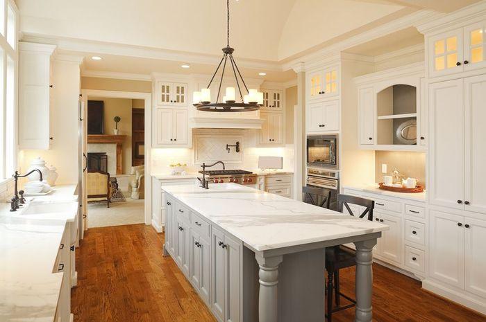 Dapur Trends
