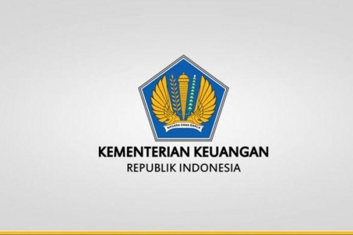 formasi lengkap seleksi CPNS 2018 untuk Kementerian Keuangan