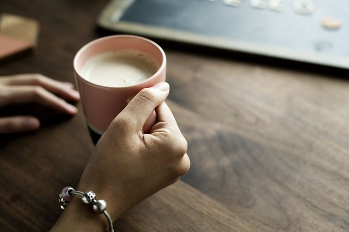 Stop konsumsi gula, susu, dan gluten, perempuan ini alami 4 hal menakjubkan