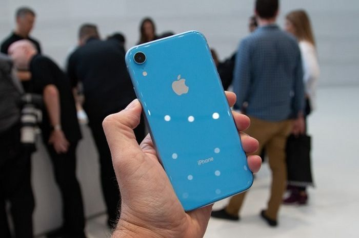 Kapasitas RAM Tiga iPhone Baru Terungkap, Peningkatan yang Luar Biasa!